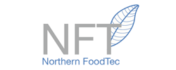 NorthernFoodTec-Logo