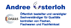Osterloh-Logo